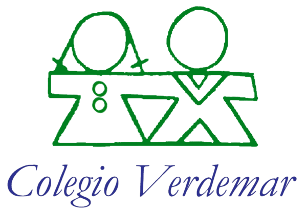 Fiesta, Colegio Verdemar